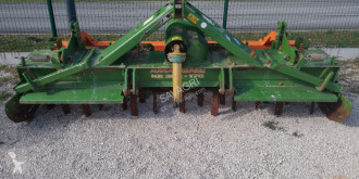 Amazone ke 303 used Rotary harrow