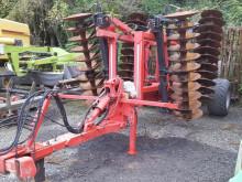 Pohyblivé zemní nástroje Grégoire-Besson XRVP44 použitý
