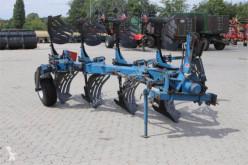 Aperos trabajos de suelo Aperos no accionados para trabajo del suelo Arado nc Frost V140