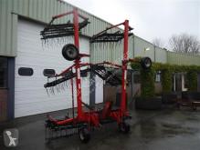 Faza Duijndam Machines