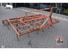 Aperos trabajos de suelo Aperos accionados para trabajo del suelo Grada rotatoria Kongskilde Triltand