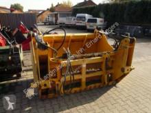 ferramentas de solo Bressel und Lade Schneidzange 623
