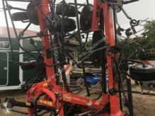 outils du sol Vicon