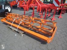 aperos trabajos de suelo Amazone Rohrpackerwalze 3,0 mtr für Catros