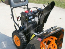 nc 55 Bodenbearbeitungswerkzeuge