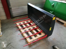 new Livestock equipment spare parts