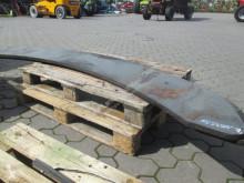 unelte de prelucrat solul Claas 2x 170kg Heckgewichte zum Claas Jaguar Typ 494