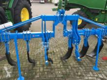 grondbewerkingsmachines Rabe combidigger 3006