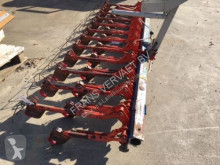 Kuhn xxx agricultural implements