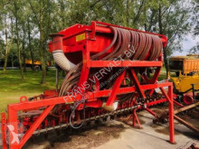 Kuhn venta lc303 agricultural implements