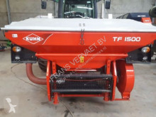 Kuhn ft 1500 agricultural implements