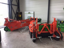 nc ur 135 agricultural implements
