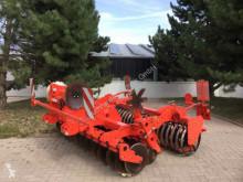 outils du sol nc MASCHIO - Presto 300