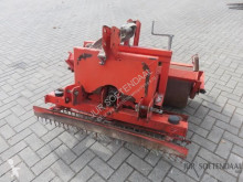 Wiedenmann THK 1,2 m agricultural implements