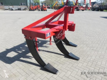 nc STP GL 3 neuf agricultural implements