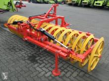 Aperos trabajos de suelo Brix B18/90/1H 900 mm ***NEU*** Aperos no accionados para trabajo del suelo Emplomado usado