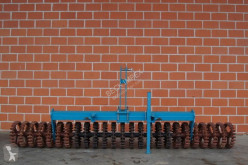 Почвообработващи машини Lemken Crosskill roller втора употреба