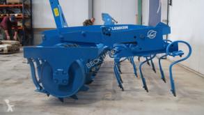 Lemken QUARTZ 7 Bodenbearbeitungswerkzeuge
