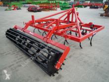 Euro-Jabelmann Großfederzinkenegge V 3000 G, 3,00 m Arbeitsbreite mit kl. Farbschäden agricultural implements