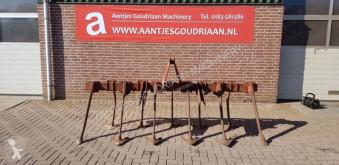 nc Cultivateur agricultural implements