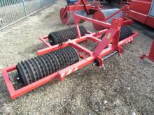 outils du sol nc Cambridge Rol Wals 3000