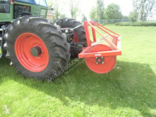 nc FRONT wals/rol agricultural implements