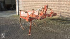 Kverneland cultivator Bodenbearbeitungswerkzeuge