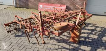 nc Cultivator Bodenbearbeitungswerkzeuge