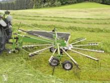 Fendt Bodenbearbeitungswerkzeuge