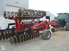 Grégoire-Besson SXPL40 Non-power harrow used