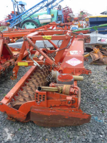 Kuhn HR 302 M Herse rotative occasion