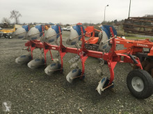 Kongskilde MRS 5980 used Plough