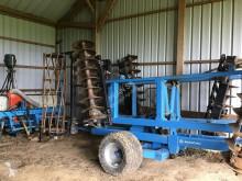Souchu Werkzeuge für nicht vorbereiteten Boden