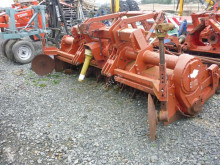 tweedehands Decompactor