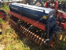 Nordsten agricultural implements