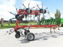 Vicon Bodenbearbeitungswerkzeuge