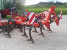 narzędzia do gruntu Kuhn