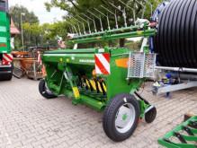Amazone Bodenbearbeitungswerkzeuge