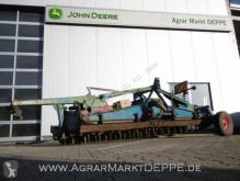 aperos trabajos de suelo Aperos accionados para trabajo del suelo Grada rotatoria Rabe