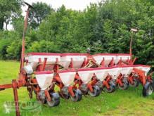 půdní nástroje Accord