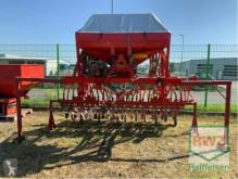narzędzia do gruntu Kverneland
