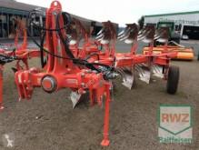 aperos trabajos de suelo Aperos no accionados para trabajo del suelo Arado Maschio Gaspardo