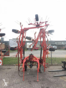 Ziegler agricultural implements