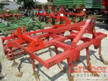 Fortschritt agricultural implements
