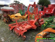 aperos trabajos de suelo Aperos accionados para trabajo del suelo Grada rotatoria Vicon