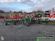 Deutz-Fahr agricultural implements