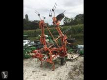 outils du sol Fella
