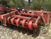 Agram agricultural implements