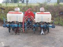 outils du sol Monosem