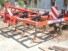 outils du sol Quivogne